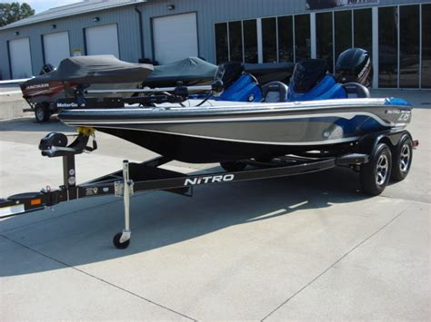nitro bass boat parts accessories 2016 nitro z series z18 warsaw mo for sale 65355 iboats