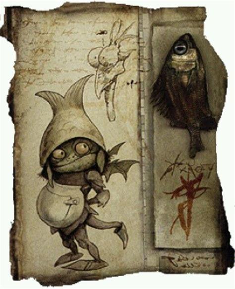 25 best celtic myths and best 25 fairies mythology ideas on irish racing wood nymphs and mythology