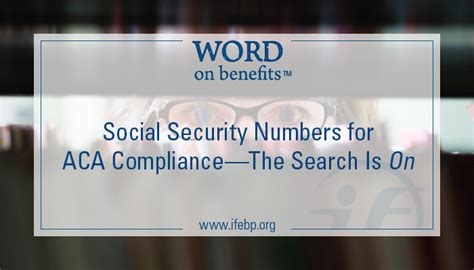 Social Security Number Lookup Social Security Numbers Archives Word On Benefits