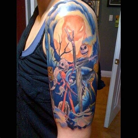 sleeve tattoo genres 125 sleeve tattoos for men and women designs meanings