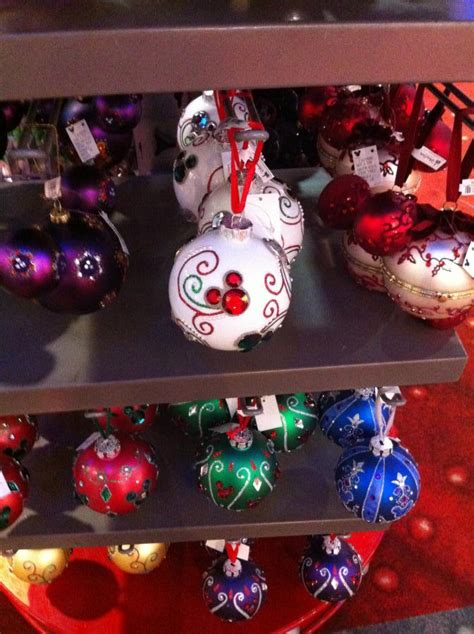 diy ornaments disney diy disney ornaments