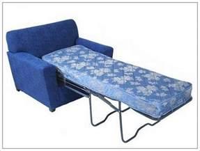 Twin Sleeper Chair Ikea Loftseng Ikea Decorate My House