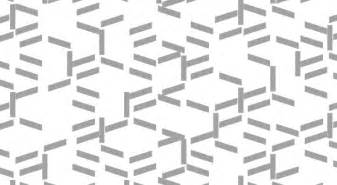png pattern for website mozilla open design branding without walls