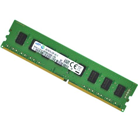 Ram 4gb Komputer ram ddr4 picture more detailed picture about samsung pc memory ram ddr4 4gb 8gb 2133 memoria