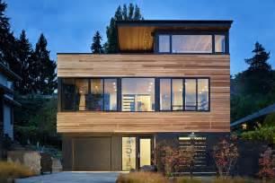 small modern ranch homes modern ranch designs home decor u nizwa