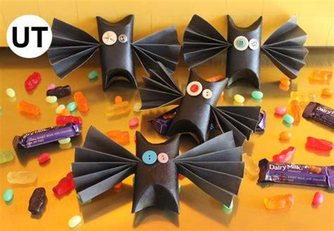 imagenes educativas halloween manualidades halloween manualidades para ni 241 os 12 imagenes educativas
