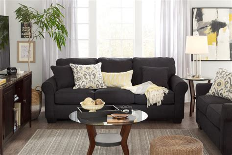 rent a couch for a day rac furniture osetacouleur