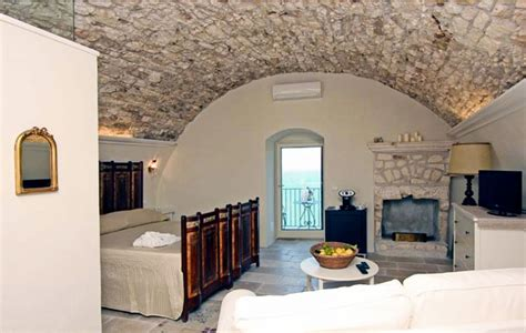 Florence Savoia 180 gli orti di malva peschici and 47 handpicked hotels in