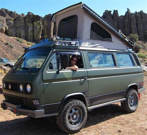 volkswagen vanagon 79 79 best images about vanagon t25 caravelle bug slammed