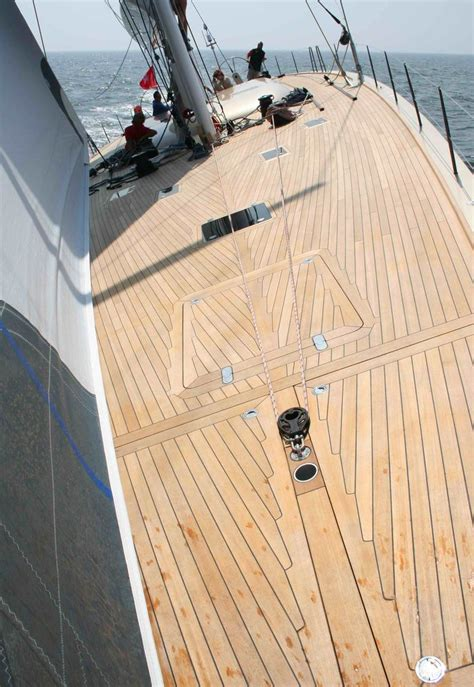 17 best nautical teak ship 31 best images about teak decking how to on