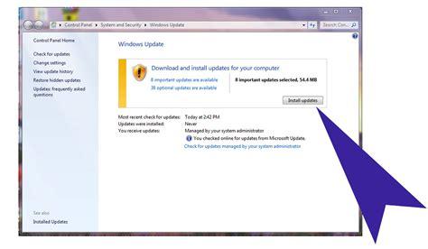 update squarespace 5 to 7 install windows update kb3033929 wowkeyword com