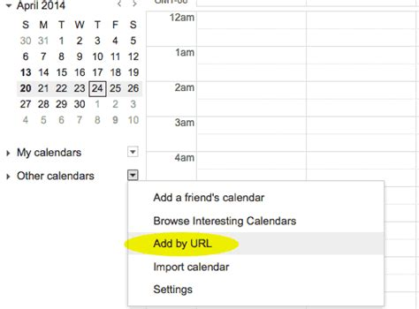 Calendar Umd Umd Subscribe To Academic Calendar With Calendar