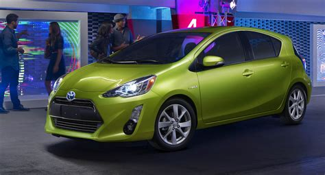 2015 Toyota Prius C Msrp 2015 2016 Toyota Prius C For Sale In Your Area Cargurus