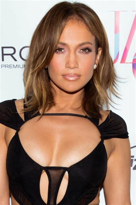 jlo hairstyle 2015 jlo haircut short newhairstylesformen2014 com