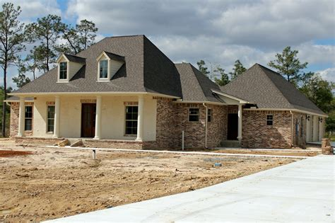 acadian house plans louisiana house style and plans