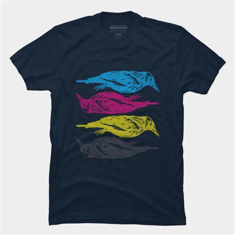 design by humans t shirt quality dead raven t shirt by exosam design by humans