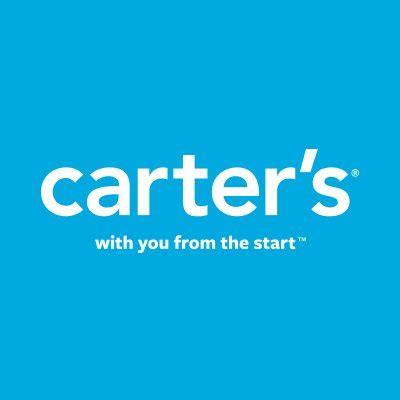Carter S | carter s carters twitter