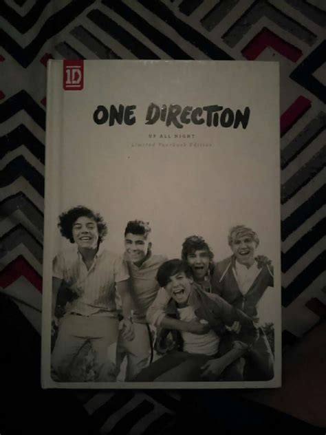 film up all night one direction letgo one direction up all night album in creighton pa