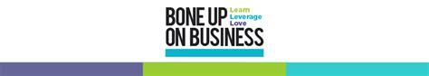 Bony Mba by Business Consultant Keynote Speaker Joyce Bone Mba