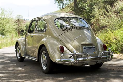 volkswagen vintage square body classic vw beetle body kits