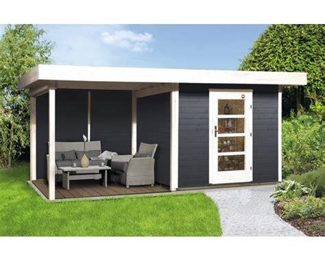 tuinhuis lounge weka tuinhuis lounge 3 530 x 240 cm kopen bij hornbach