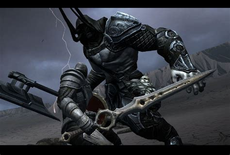 infinity blade on pc infinity blade 2 for pc free
