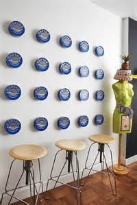 Apartment Wall Decor Ideas How To Design A Small Rental Apartment By Janet