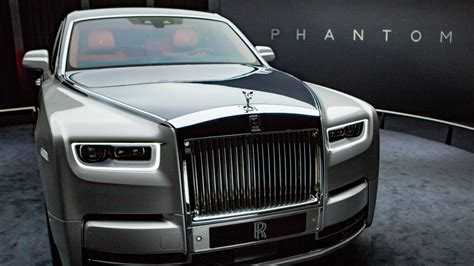 most expensive bmw car in india check out photos of the new rolls royce phantom the most
