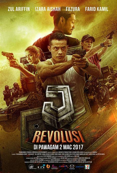 film 2017 ganool j revolusi 2017 dvdrip 450mb ganool se watch and
