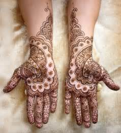 Henna hand designs henna tattoo indian arabic design pictures pics