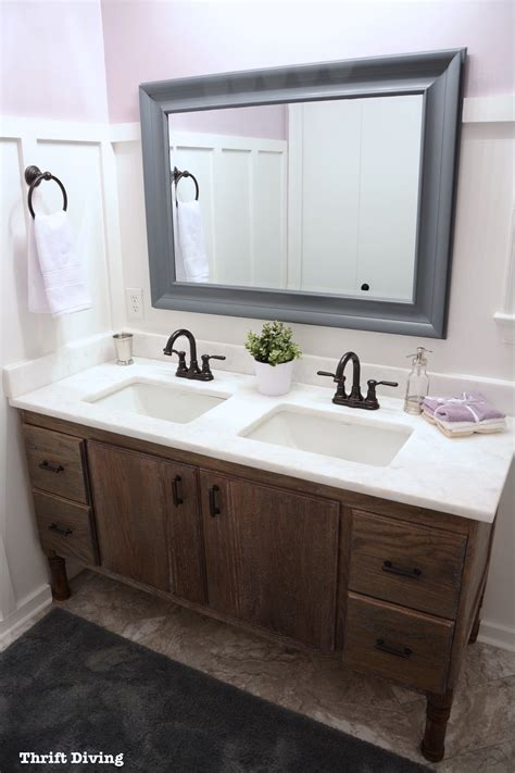 Last I Out In My Bathroom Again I by 12 Diy Projects And Posts That You Gotta Check Out Again