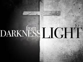 darkness to light from darkness to light the shepherd s flock