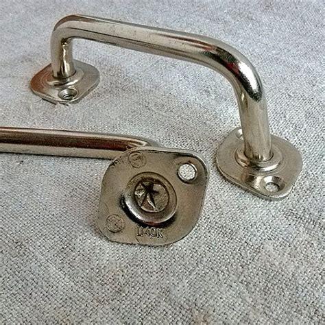 vintage front door handles retro door knob vintage door handles drawer handle by mywealth