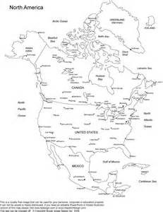 us map labeled by foreigners america printable blank map royalty free jpg