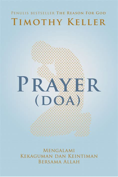 Counterfeit Gods Allah Allah Palsu prayer doa by perkantas jawa timur issuu