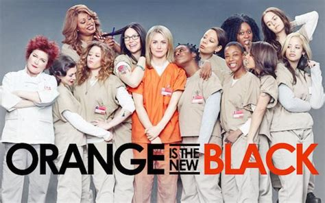 who is in orange is the new black ruby rose serie orange is the new black ma petite page voyage