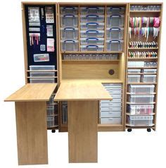 foldaway petite salcombe edition and hutch the petite foldaway petite dunster edition complete kit fold