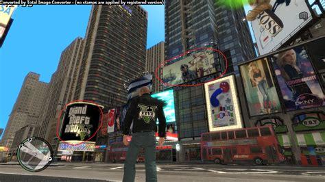 gta star mod game free download gta gaming archive