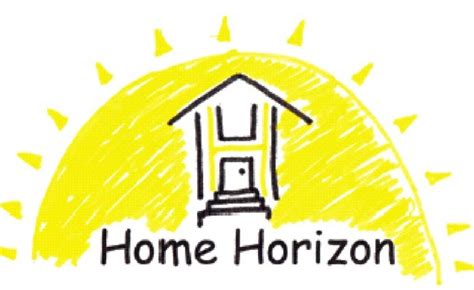 home horizon the spirit of collingwood tour 2016