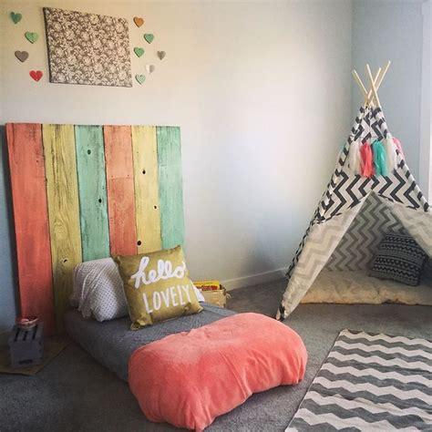 amazing baby bedrooms best 25 infant room ideas on pinterest infant room
