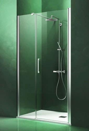 box doccia e provincia box doccia e sostituzione vasca doccia a bologna e provincia