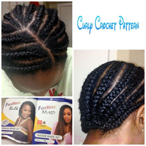 cornrow patterns for pre braided crochet braids 1000 images about best crochet braid cornrow patterns on