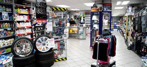part front desk near me local directory car accessory shops in the