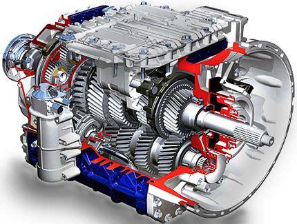 volvo i shift repair manual conoce la caja de cambios de tu auto espacio automotor