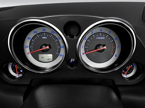 download car manuals 2004 mitsubishi eclipse instrument cluster image 2010 mitsubishi eclipse 3dr coupe auto gs instrument cluster size 1024 x 768 type gif