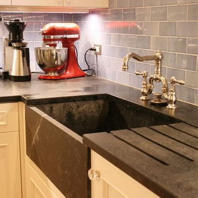 Soapstone Countertops For Sale 1000 Images About Soapstone Countertops On