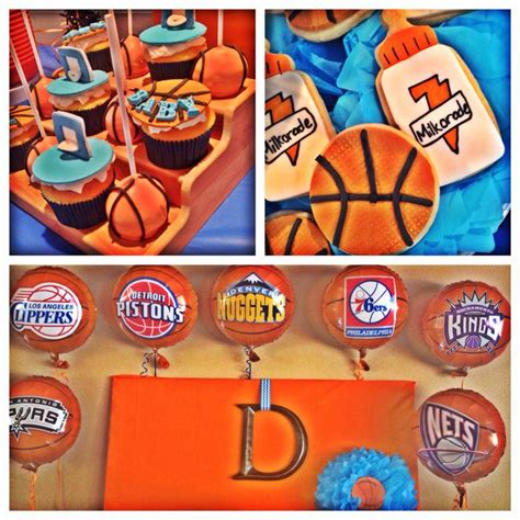 Basketball Baby Shower by Basketball Baby Shower Baby Shower Ideas