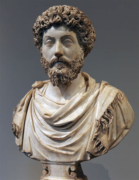 stoicism and the statehouse an philosophy serving a new idea books aurelius alchetron the free social encyclopedia