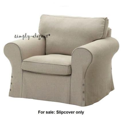 ikea replacement chair covers ikea ektorp chair cover replacement armchair slipcover
