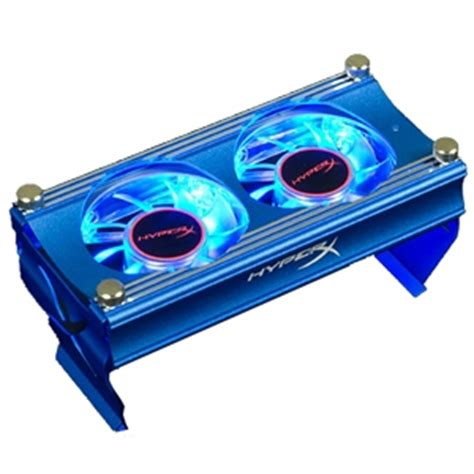 what does ram do forputer buy the kingston hyperx memory cooling fan at tigerdirect ca